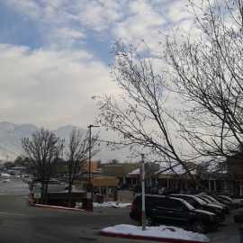 Foothill Village_2
