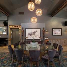 Sorrel River Ranch Resort and Spa_1