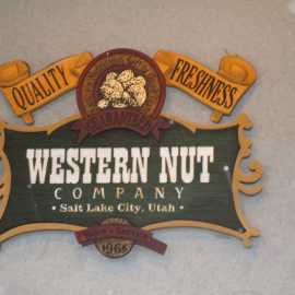 Western Nut Company_0