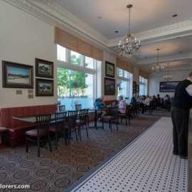 Nauvoo Cafe_1