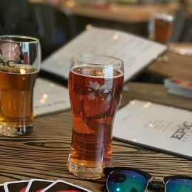 Epic Brewing Company_1