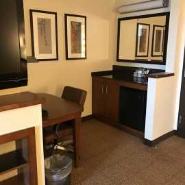 Hyatt Place Salt Lake City Airport_0