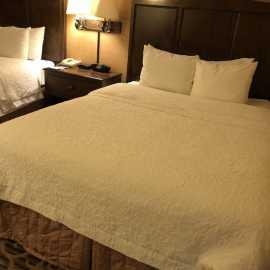 Hampton Inn & Suites Park City_1
