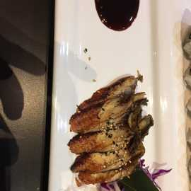 Sapa Sushi Bar and Asian Grill_2