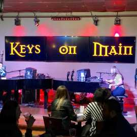 Keys on Main_2