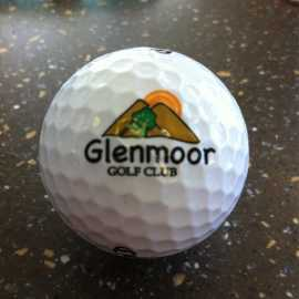 Glenmoor Golf Course_2