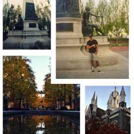 Temple Square_1