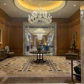 The Grand America Hotel_2