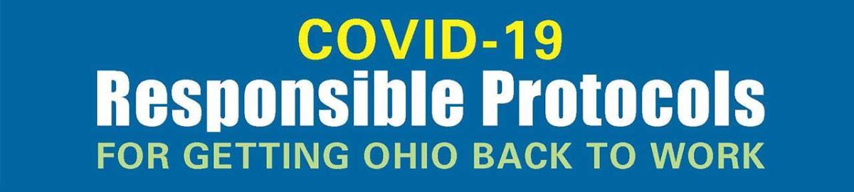 Opening Ohio Protocol