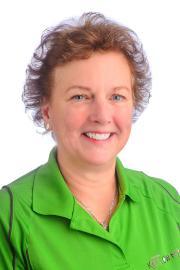 Lynne Patacairk