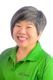 Wendy Ikesaka