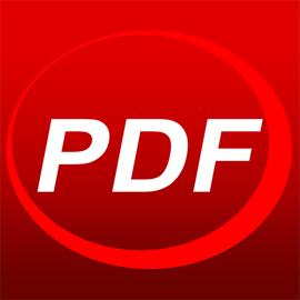 PDF - IMAGE