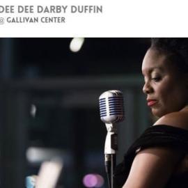 Dee Dee Darby Duffin