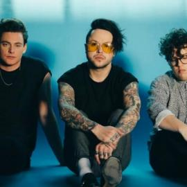 Ones to Watch Presents Lovelytheband