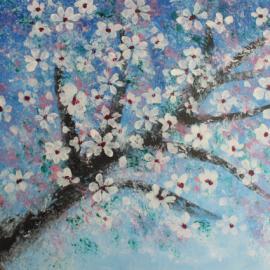 Mimosa Monday! 21+ SLC Paint & Sip Event