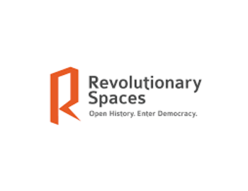 Revolutionary Spaces