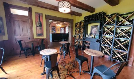 Wineries1