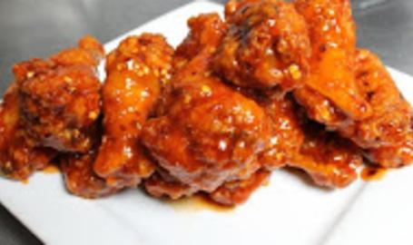 12pc-wings