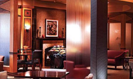Ameristar Casino East Chicago Star Club