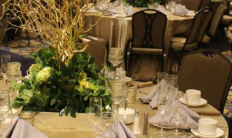 Ameristar-casino-Banquet