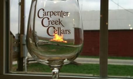 Carpenter Creek Cellars