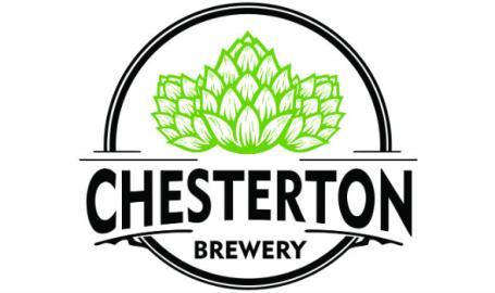 Chesterton-Brewery
