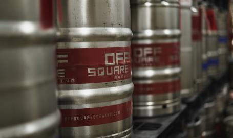 Off Square 4