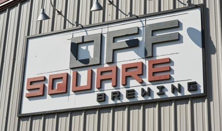 Off Square 7
