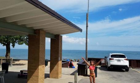 Wells-street-beach-pavilion
