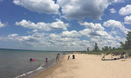 Gary-Miller-beach