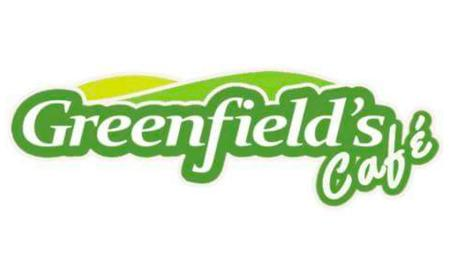 Greenfield's Cafe Morocco