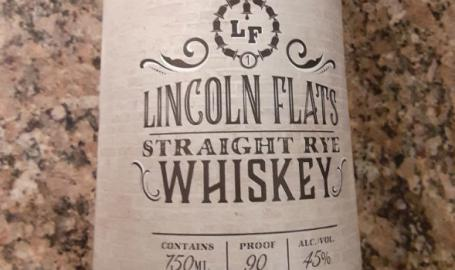 Lincoln Flats Bottle2