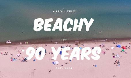 Wells-street-beach-90-years