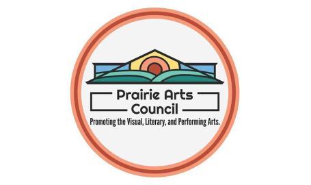 Prairie Arts Council Rensselaer