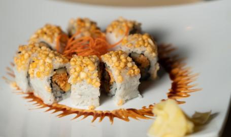 Umi Sushi 1