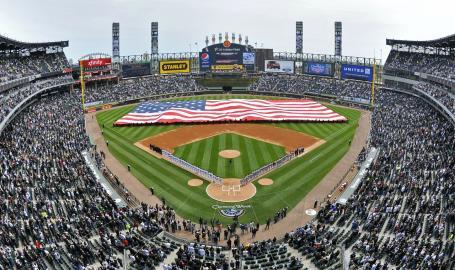 Sox's Park