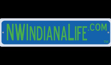 NWILife-logo