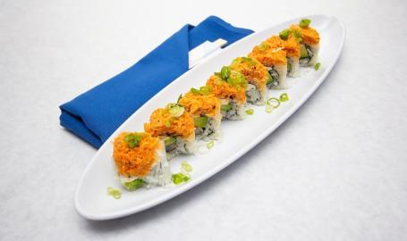 Umi sushi 6