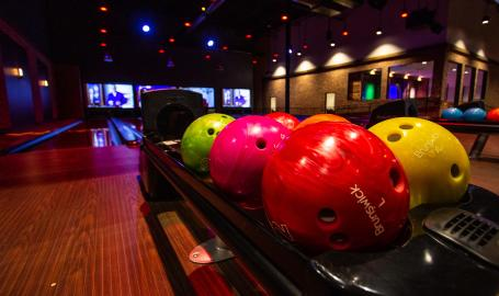 up-your-alley-bowling-balls