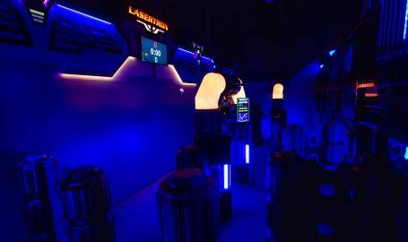 up-your-alley-laser-tag