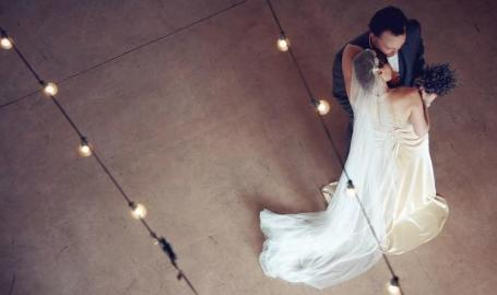 CLO-Wedding