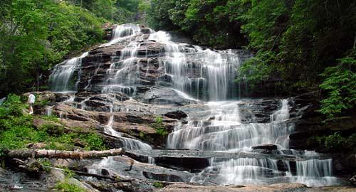 Glen-Falls
