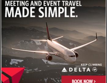Delta Meetings Network