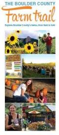 Farm Trail Brochure Thumbnail