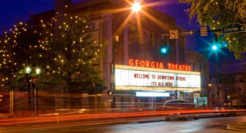 georgia-theatre-exterior