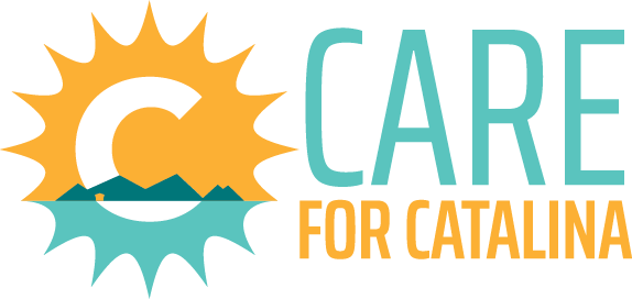 Care for Catalina