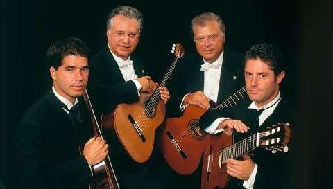 The Romeros