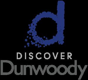 Dunwoody Vertical Logo