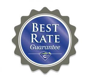 BestRateGuarantee_Icon_Blue