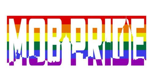 MOB Pride